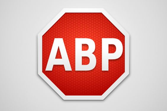 Extension Developer Interview: Coffee With the Adblock Plus Team
