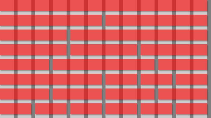 dev opera grid design basics grids for web page layouts