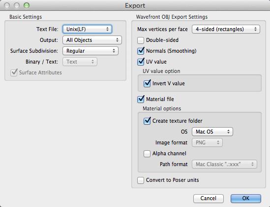 Dev Opera — An Introduction to WebGL — Part 2: Porting 3D Graphics