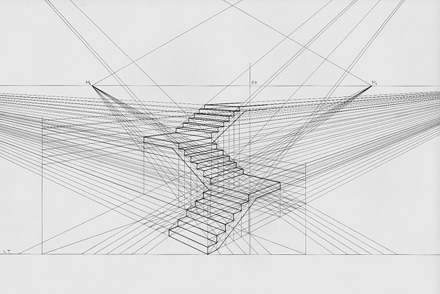 Dev.Opera — Understanding 3D Transforms