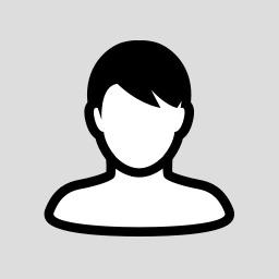 Dev Opera — What's new in Chromium 62 and Opera 49