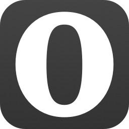 Dev Opera — Opera Mini: Web Content Authoring Guidelines