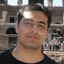 Dev Opera — Web Storage: Easier, More Powerful Client-Side